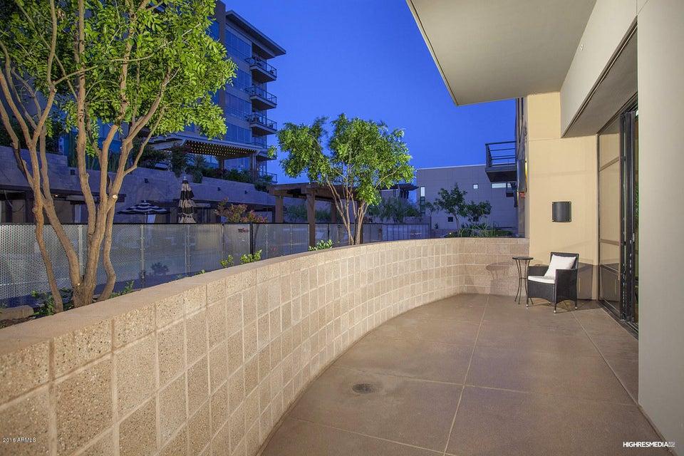15215 N KIERLAND Boulevard Unit 310 Scottsdale, AZ 85254 - MLS #: 5494644