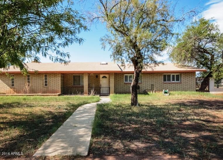 3508 E REDFIELD Road, Gilbert, AZ 85234