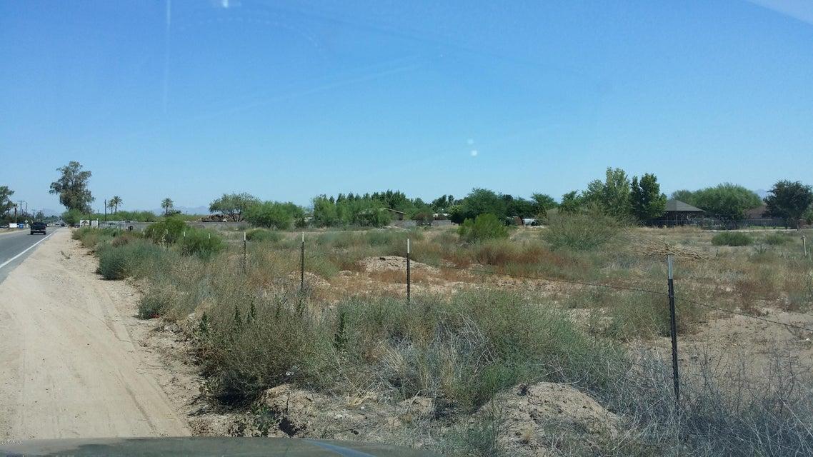 25627 S POWER Road Lot 1, Queen Creek, AZ 85142