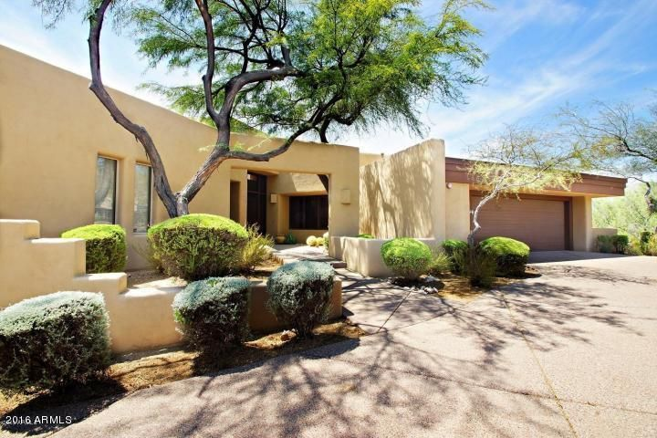 Photo of 41528 N 107TH Way, Scottsdale, AZ 85262