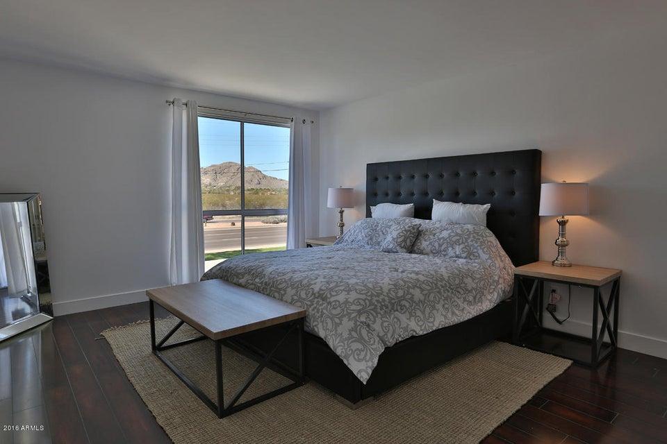 6814 N 72 ND Place Scottsdale, AZ 85250 - MLS #: 5495490