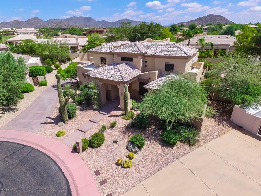 4055 N RECKER Road 85, Mesa, AZ 85215