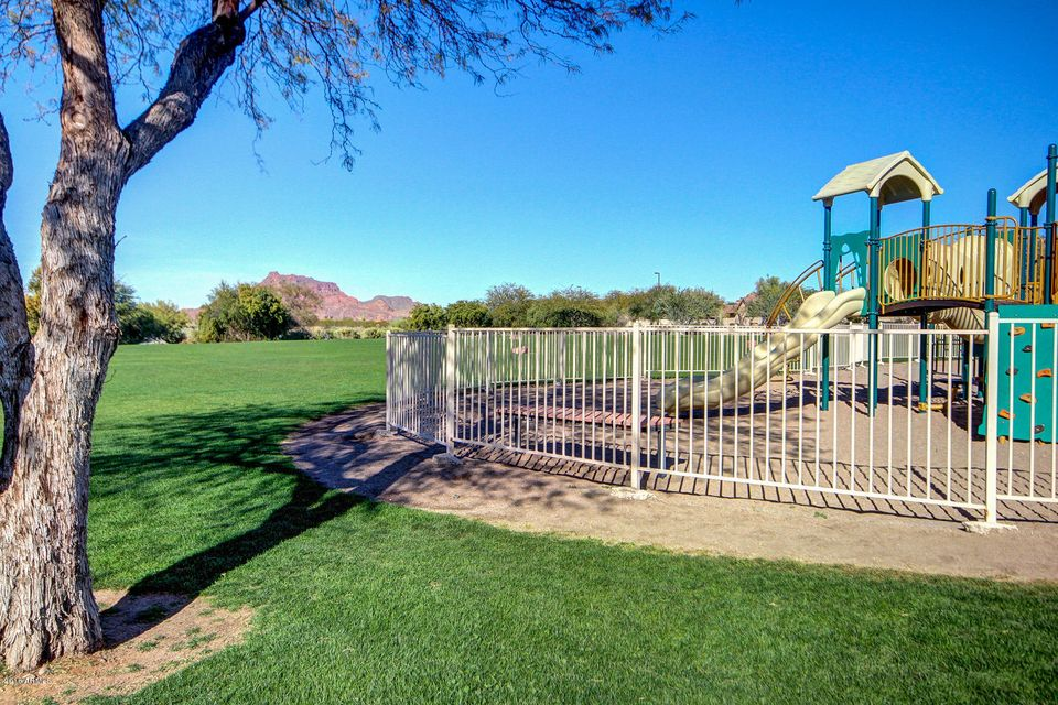 MLS 5495570 4055 N RECKER Road Unit 85, Mesa, AZ 85215 Mesa AZ Red Mountain Ranch
