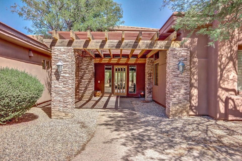33125 N 81ST Street, Scottsdale, AZ 85266
