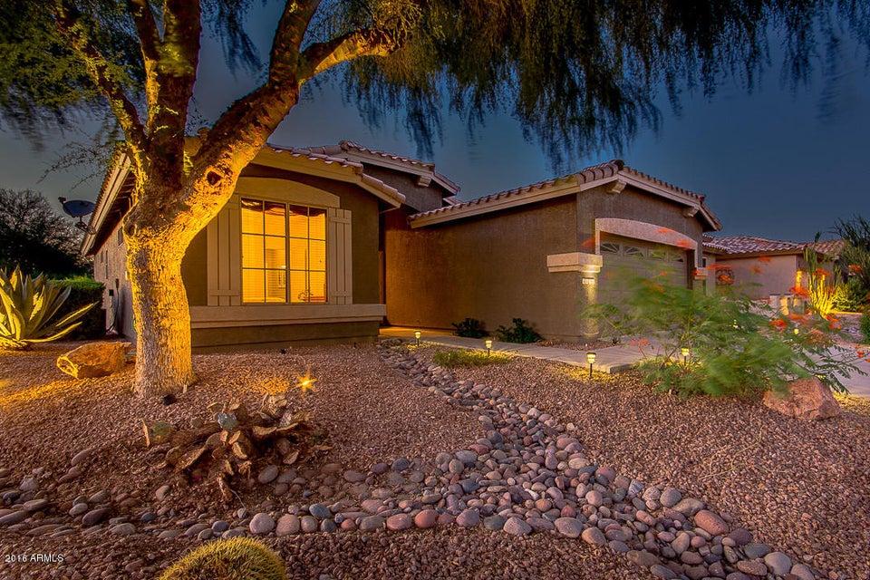 6656 S TOUR Drive, Gold Canyon, AZ 85118
