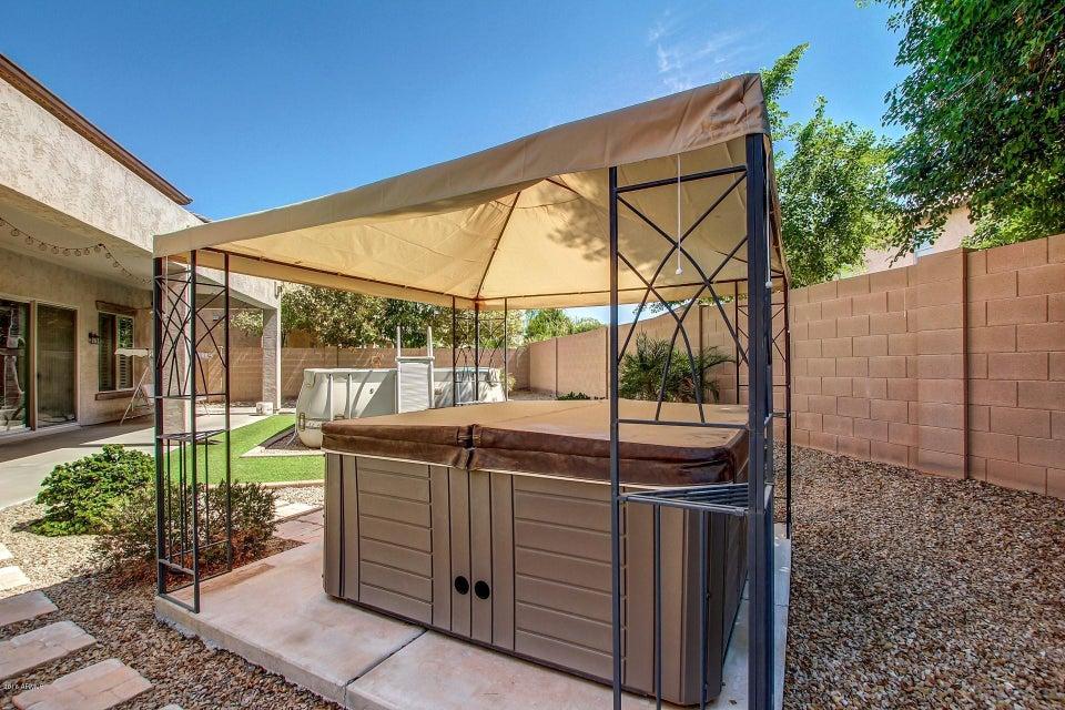 MLS 5498524 11121 E RAVENNA Avenue, Mesa, AZ 85212 Mesa AZ Short Sale