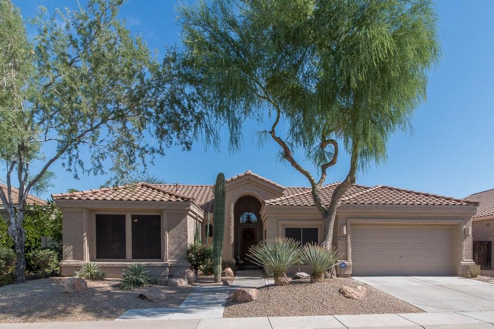 4310 E MOSSMAN Road, Phoenix AZ 85050