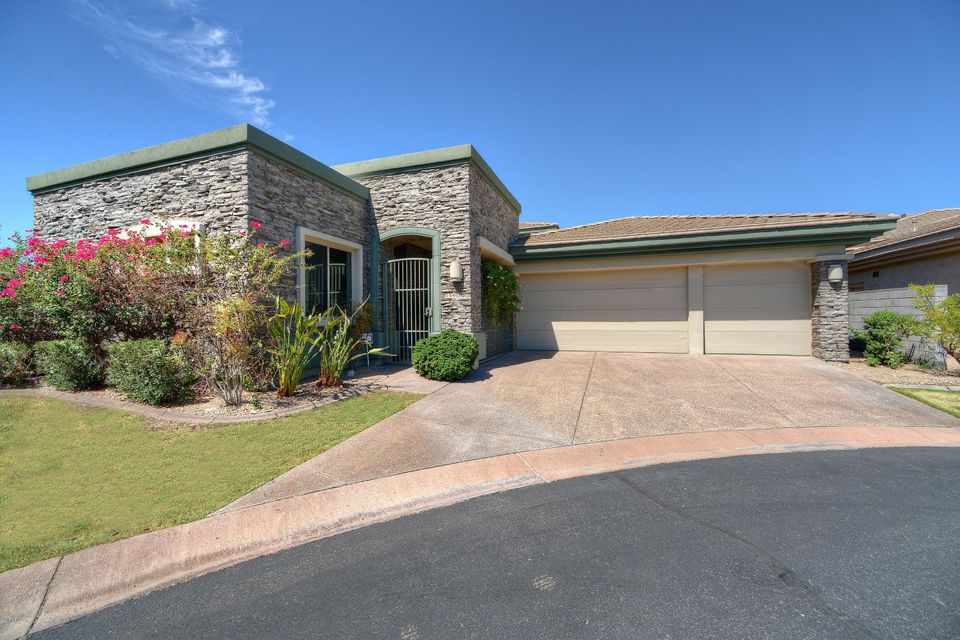 6402 N 28TH Street, Phoenix, AZ 85016
