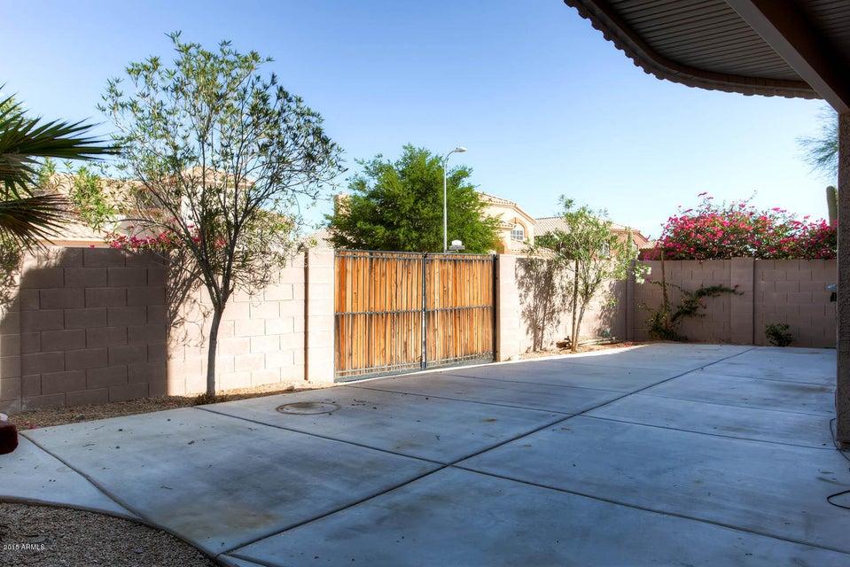MLS 5497020 1304 W AMBERWOOD Drive, Phoenix, AZ 85045