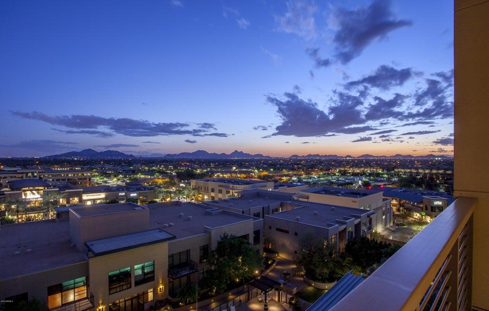 15215 N KIERLAND Boulevard 835, Scottsdale, AZ 85254