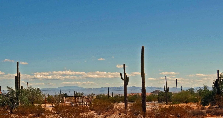 4681 W ADOBE DAM Drive, Queen Creek, AZ 85142