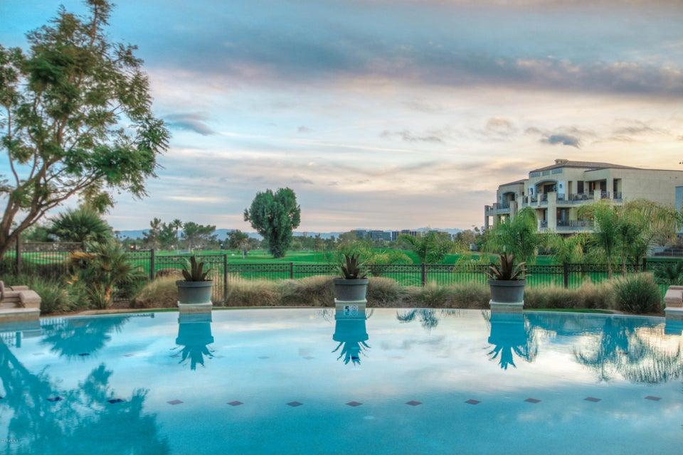 8 BILTMORE Estate 125, Phoenix, AZ 85016
