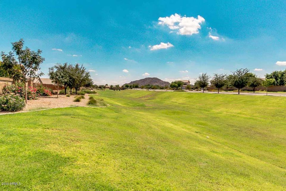MLS 5496353 933 W FRUIT TREE Lane, San Tan Valley, AZ Skyline Ranch AZ Four Bedroom