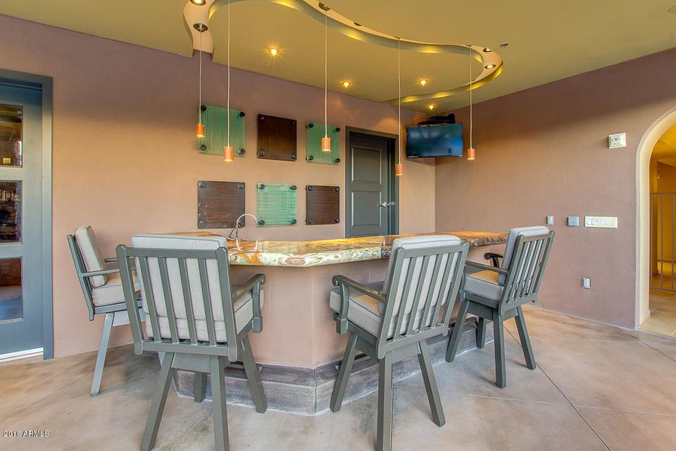 15802 N 71st Street Unit 651 Scottsdale, AZ 85254 - MLS #: 5500230