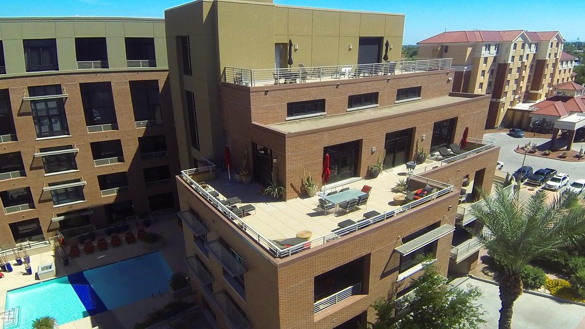 7301 E 3RD Avenue 401, Scottsdale, AZ 85251