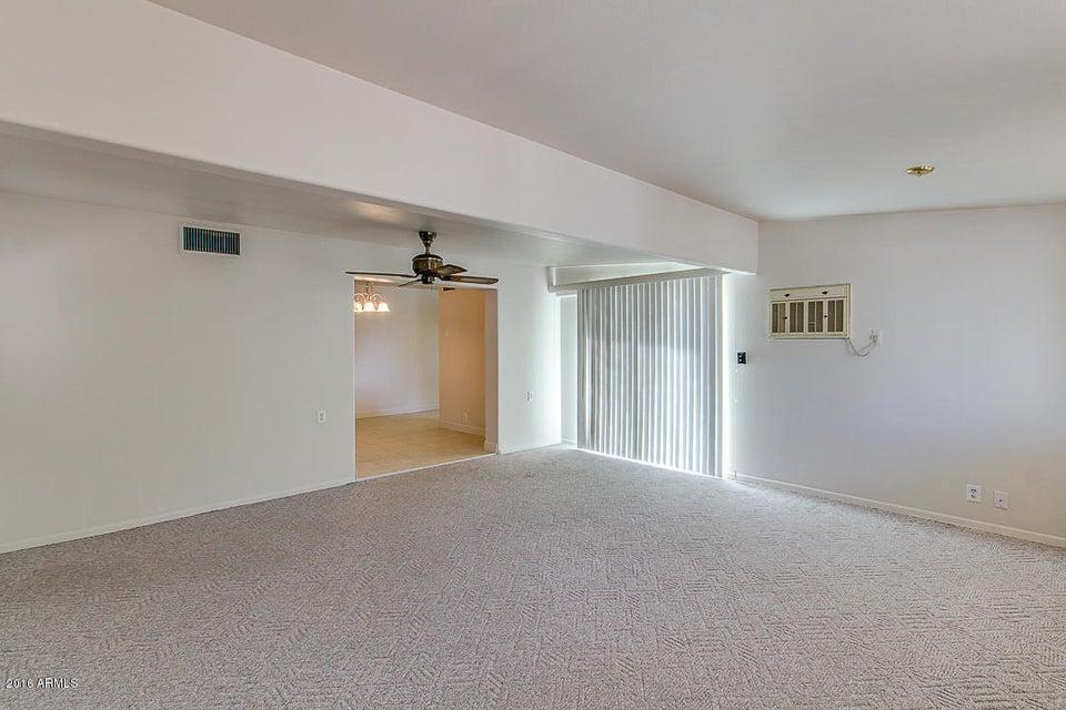 MLS 5496552 5919 E DODGE Street, Mesa, AZ 85205 Mesa AZ Dreamland Villa