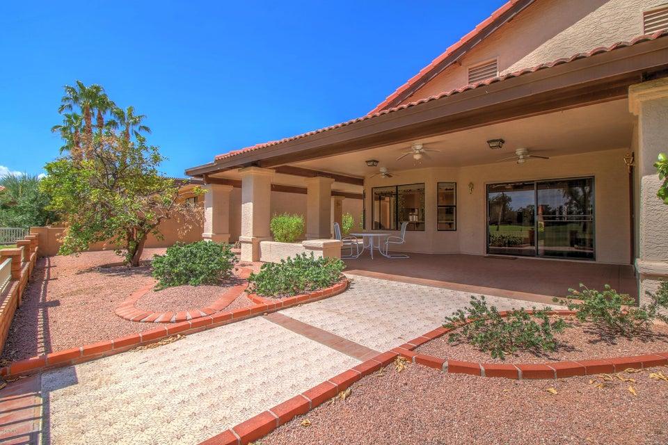 MLS 5476390 25605 S SPRING CREEK Road, Sun Lakes, AZ