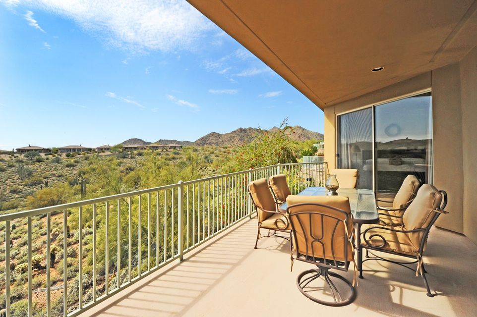 MLS 5496621 14850 E GRANDVIEW Drive Unit 242, Fountain Hills, AZ Fountain Hills AZ Luxury