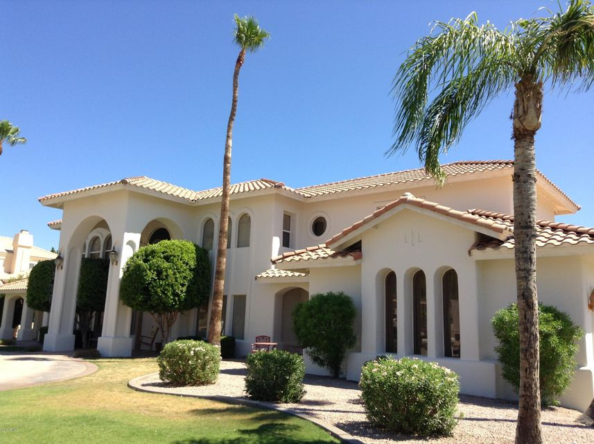 12037 S HONAH LEE Court, Phoenix AZ 85044
