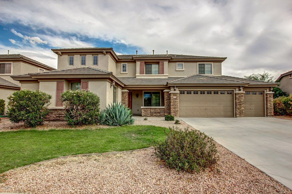 $399,000 - 5Br/3Ba - Home for Sale in Rovey Farm Estates South, Glendale