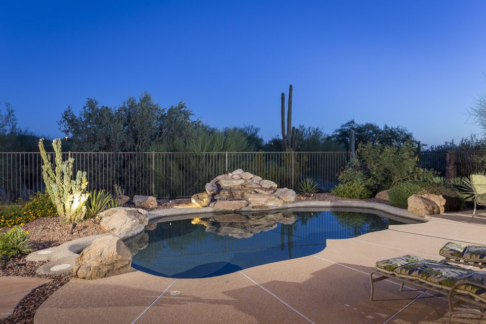 42203 N CALEDONIA Way Anthem, AZ 85086 - MLS #: 5188253