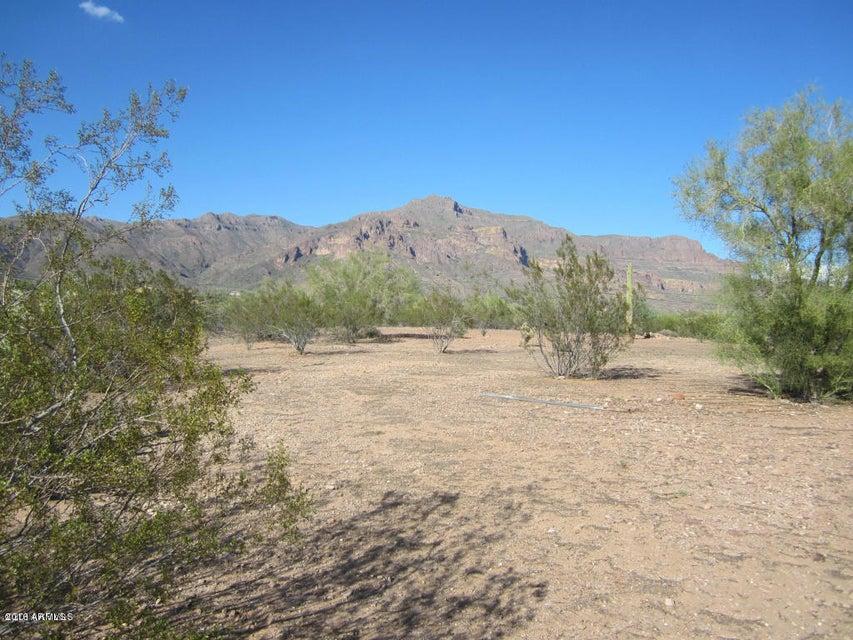 10340 E baseline Avenue, Gold Canyon, AZ 85118