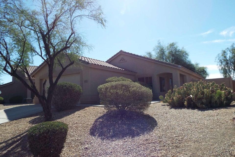 4719 E LAREDO Lane, Cave Creek, AZ 85331