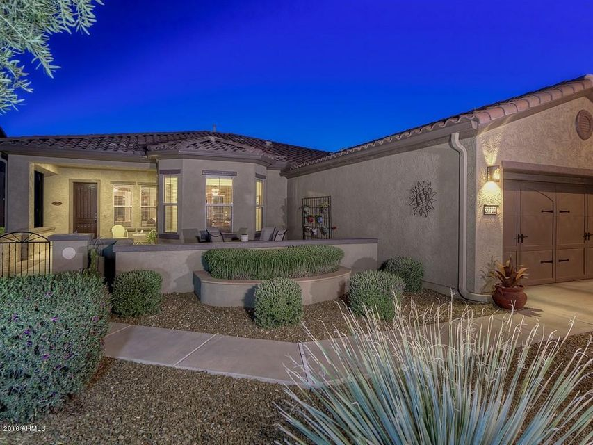 27700 N 130th Glen, Peoria, AZ 85383