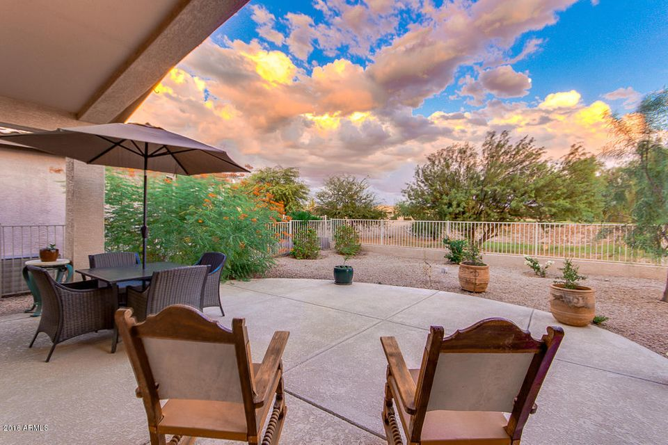 6623 S FRONT NINE Drive, Gold Canyon, AZ 85118