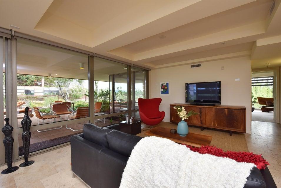 7167 E RANCHO VISTA Drive 4006, Scottsdale, AZ 85251