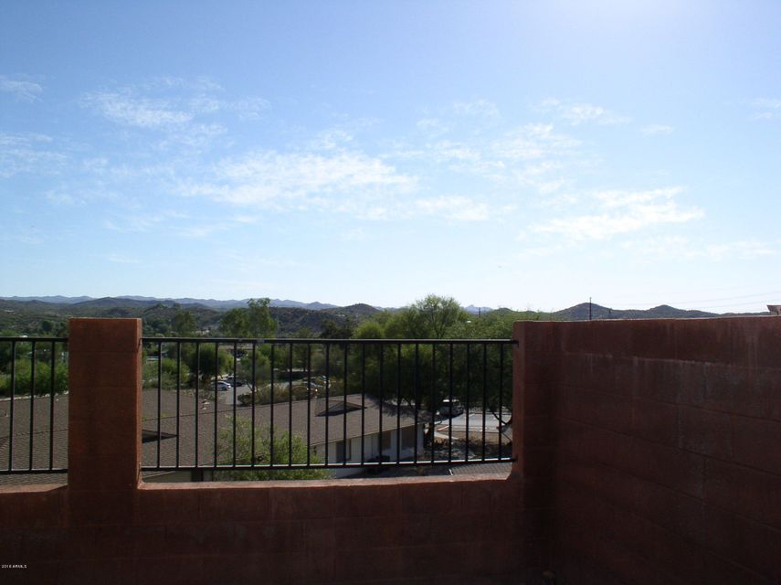 MLS 5498256 27 NORTHRIDGE Circle Unit 27, Wickenburg, AZ Wickenburg AZ Scenic
