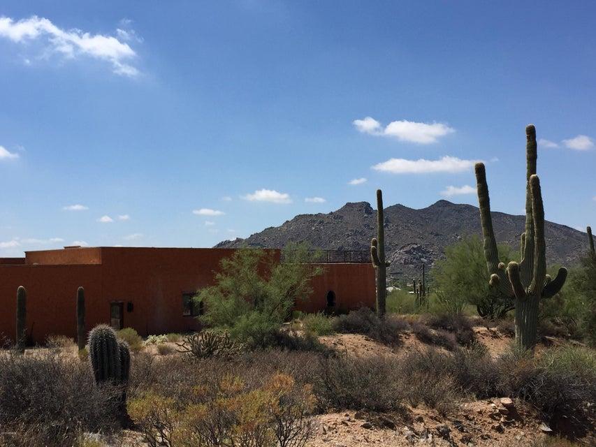 MLS 5497223 7823 E Celestial Street, Carefree, AZ Carefree AZ Equestrian