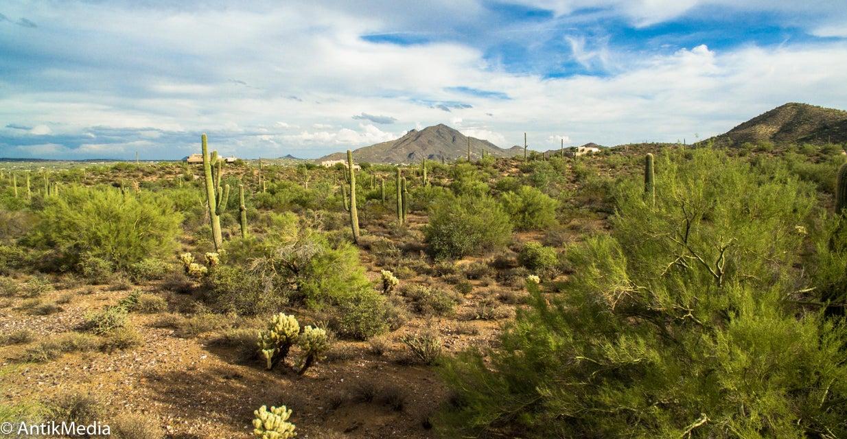 39xxx N 50th Street, Cave Creek, AZ 85331