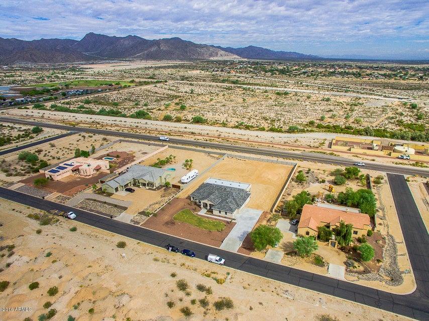 MLS 5492512 19808 W AMELIA Avenue, Buckeye, AZ 85396 Buckeye AZ Newly Built