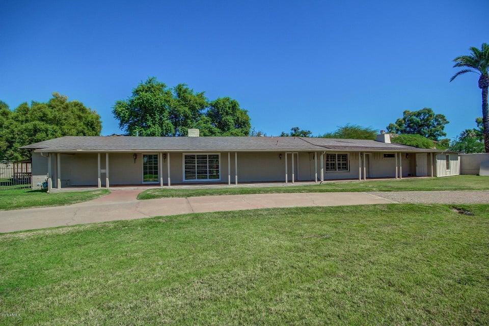240 E BETHANY HOME Road, Phoenix AZ 85012