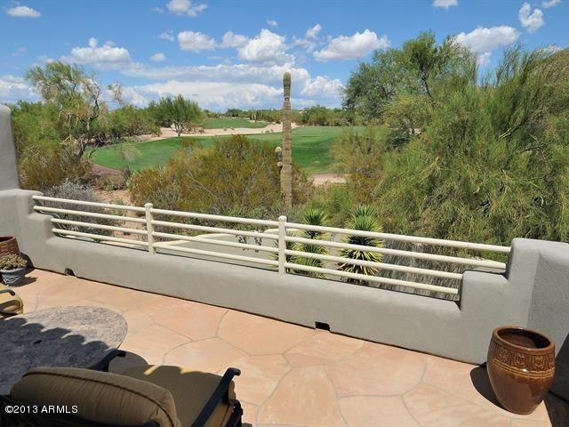 10040 E HAPPY VALLEY Road 375, Scottsdale, AZ 85255