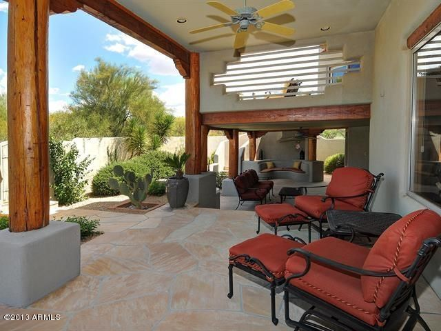 MLS 5497741 10040 E HAPPY VALLEY Road Unit 375, Scottsdale, AZ 85255 Scottsdale AZ Desert Highlands