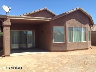 MLS 5497868 10611 E BLUEBIRD MINE Court, Gold Canyon, AZ 85118 Gold Canyon AZ Peralta Trails