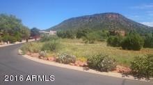 130 LAS RAMBLAS Sedona, AZ 86351 - MLS #: 5497943