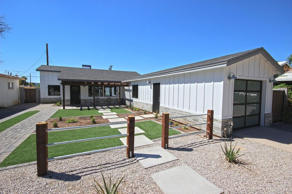 218 N PALM, Gilbert, AZ, 85234 Primary Photo