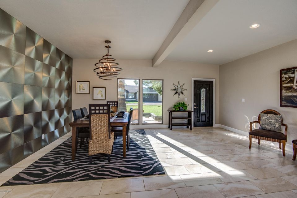 3411 N KACHINA Lane, Scottsdale AZ 85251