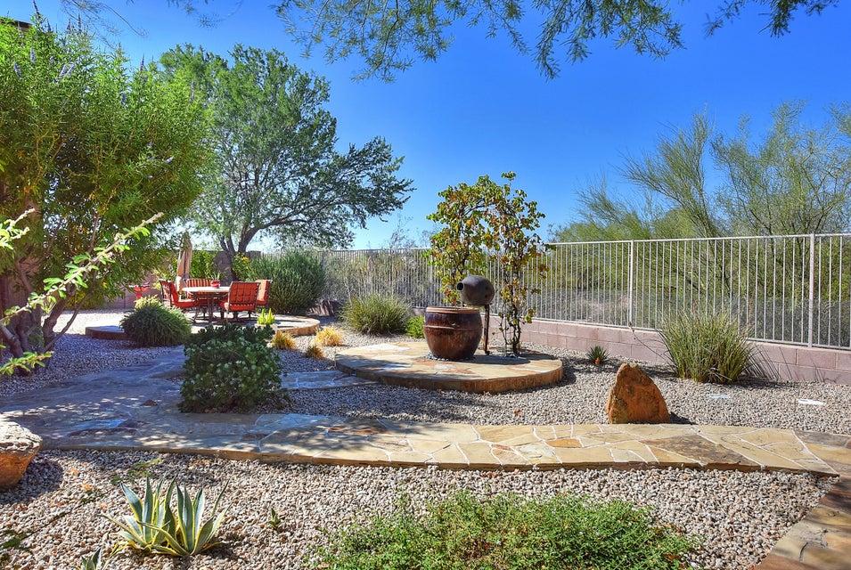 4814 E CRIMSON Terrace, Cave Creek, AZ 85331