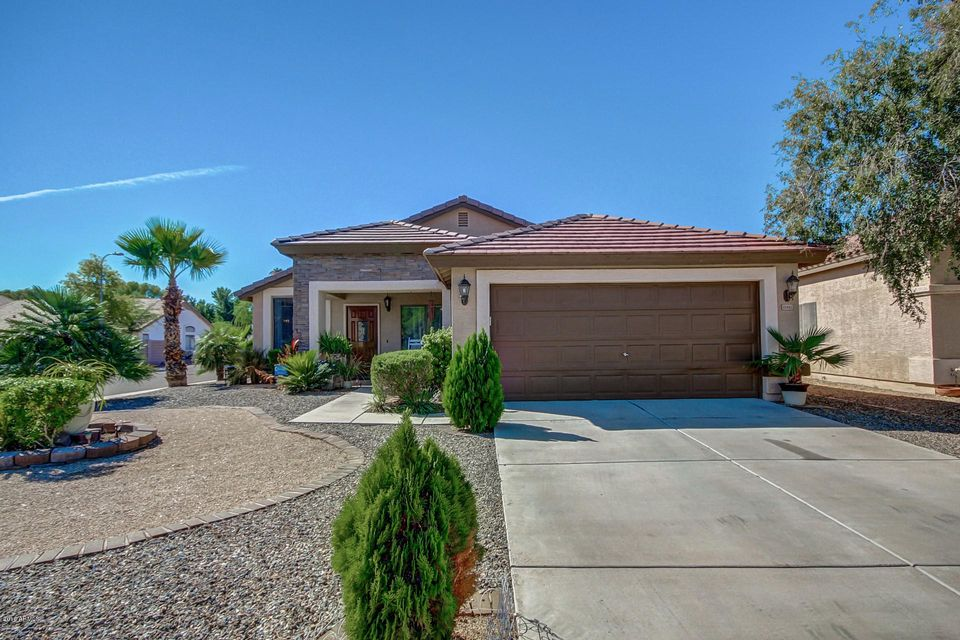 10451 w sunflower place avondale az 85392 us phoenix real estate specialists home for sale