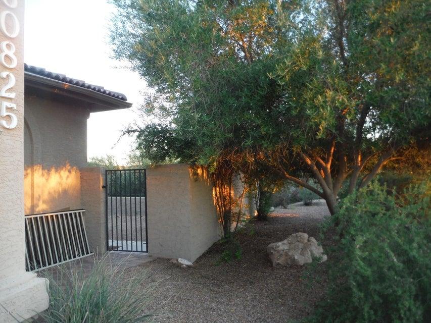 50825 N 328TH Avenue Wickenburg, AZ 85390 - MLS #: 5499350