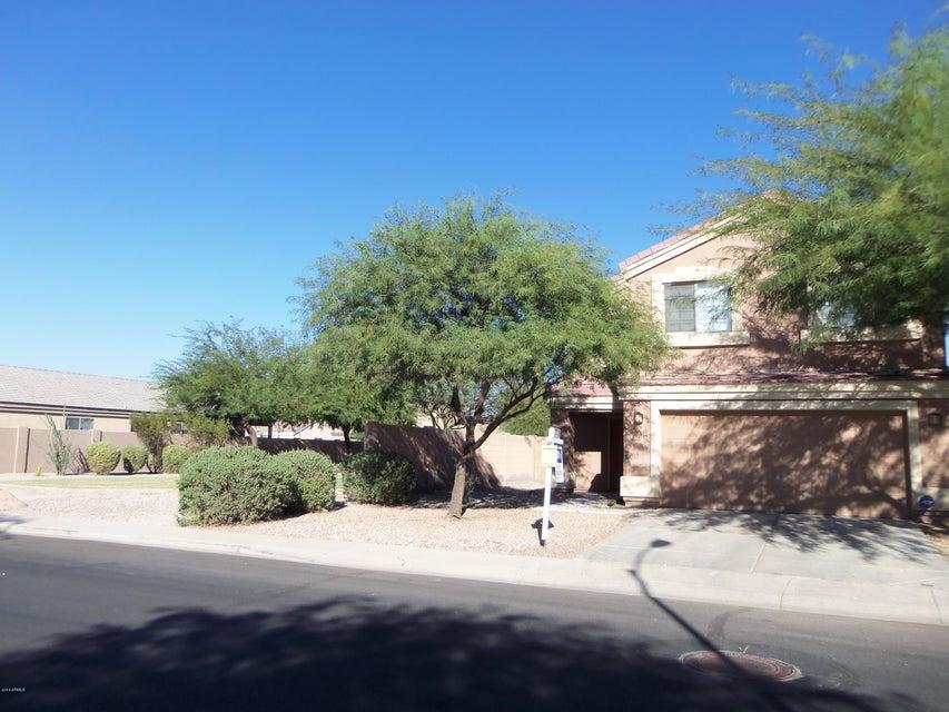 MLS 5498695 2140 N SANTIANA Place, Casa Grande, AZ Casa Grande AZ Mission Valley