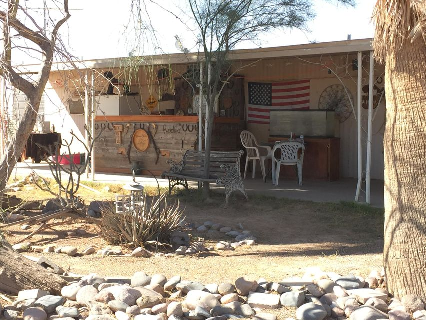 MLS 5498722 64 N DESERT Lane, Coolidge, AZ 85128 Coolidge AZ Equestrian