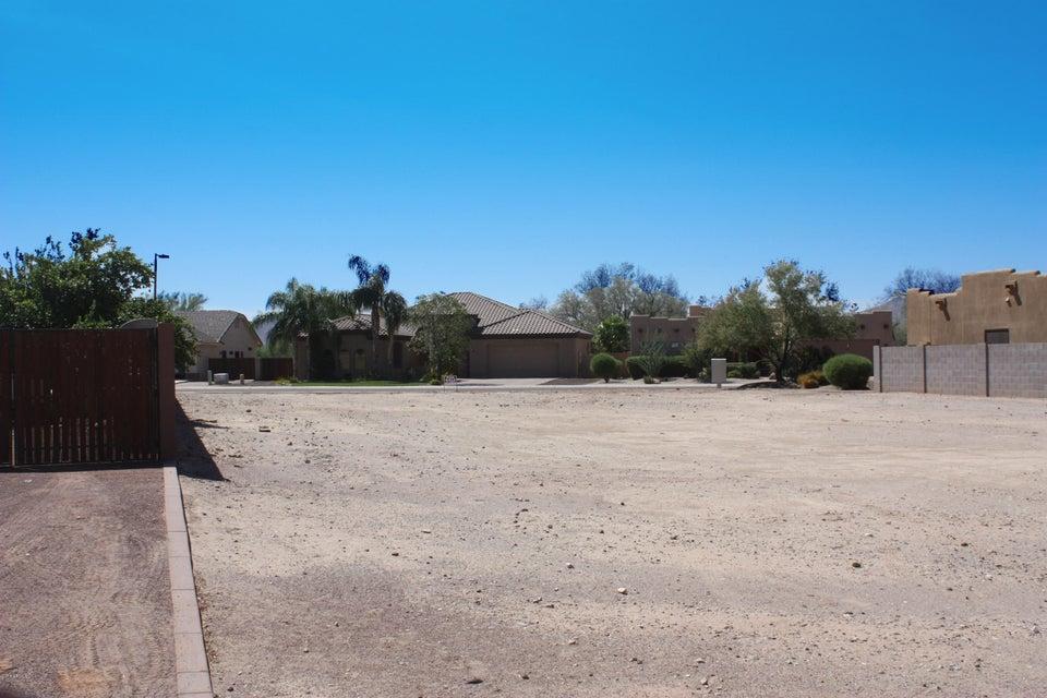 20422 E PALOMINO Drive Lot 68, Queen Creek, AZ 85142