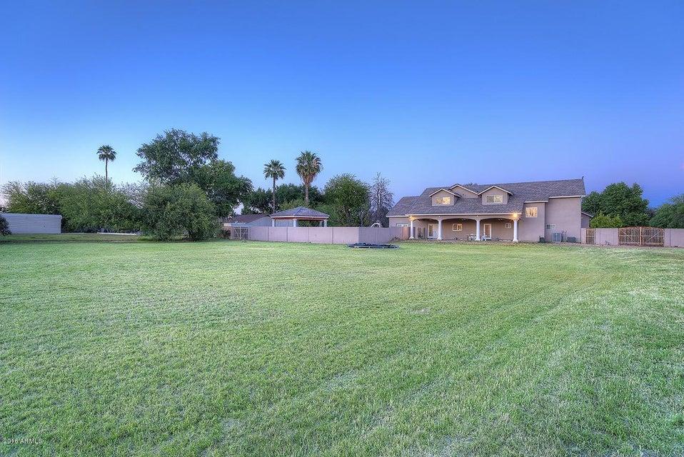 MLS 5498154 1060 S ROBIN Lane, Mesa, AZ South Mesa