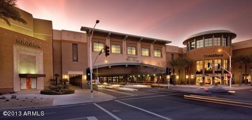 MLS 5503864 4800 N 68TH Street Unit 205, Scottsdale, AZ Scottsdale AZ Gated