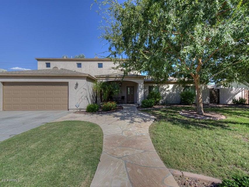 3431 N 51ST Street, Phoenix, AZ 85018